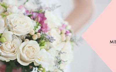Melbourne Wedding Group – Your One-Stop Wedding Shop