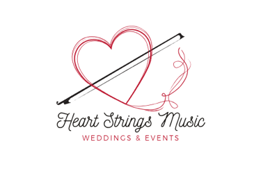 Heart Strings Music