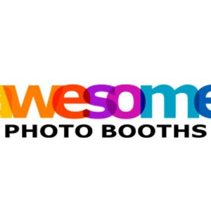 Melbourne Wedding Group - Awesome Photo Booths