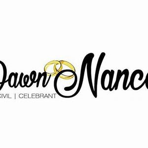 Melbourne Wedding Group - Dawn Nance Celebrant