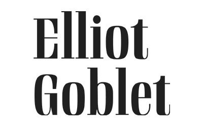 Elliot Goblet Entertainment