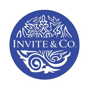 Melbourne Wedding Group - Invite & Co