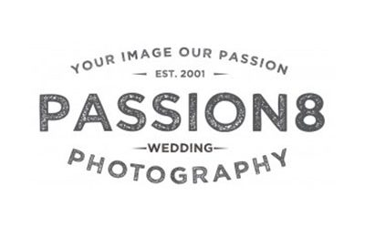Passion8 Photography