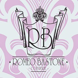 Melbourne Wedding Group - Romeo Bastone Couture