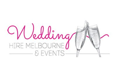 Melbourne wedding decor hire melbourne wedding furniture hire wedding hire melbourne junglespirit Choice Image