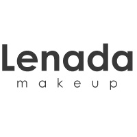 Lenada Make up