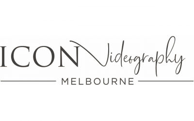 Icon Videography Melbourne